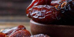 خواص خرما ، ۸ مورد از خاصیت ها و مضرات خرما خشک و تازه