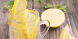 خواص لیمو ترش ، ۹ مورد از خاصیت ها و مضرات لیمو ترش