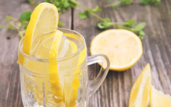 خواص لیمو ترش برای لاغری برای کبد برای پوست برای کبد چرب برای کودکان مضرات لیمو ترش خواص ضد سرطانی لیمو ترش کوچک o hw gdl jva