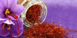 خواص زعفران ، ۹ مورد از خاصیت ها و مضرات ادویه زعفران