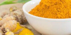 خواص زردچوبه ، ۶ مورد از خاصیت ها و مضرات ادویه زردچوبه