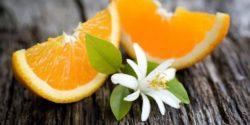 خواص پرتقال ، ۱۰ مورد از خاصیت ها و مضرات میوه و آب پرتقال
