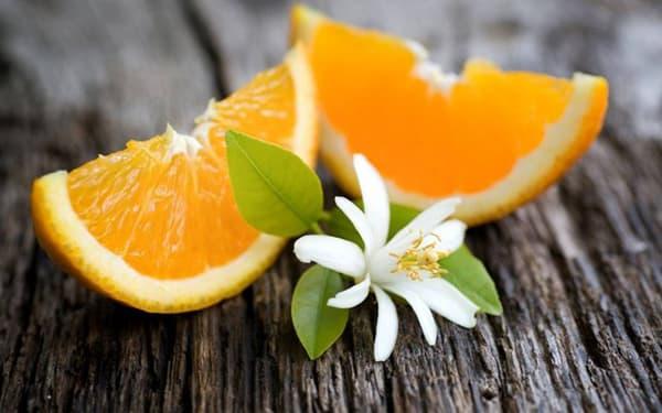 مهمترین خواص پرتقال ناشتا برای کبد تامسون برای کودکان خونی در بارداری برای موی سر
