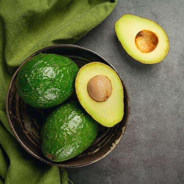 خواص آووکادو برای رحم مردان لاغری کودکان در بارداری هسته آووکادو و دیابت در بدنسازی طعم آووکادو خوردن میوه آووکادو