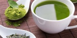 خواص چای سبز ، ۹ مورد از خاصیت ها و مضرات چای سبز