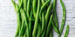 خواص لوبیا سبز ، ۱۱ مورد از خاصیت ها و مضرات لوبیا سبز