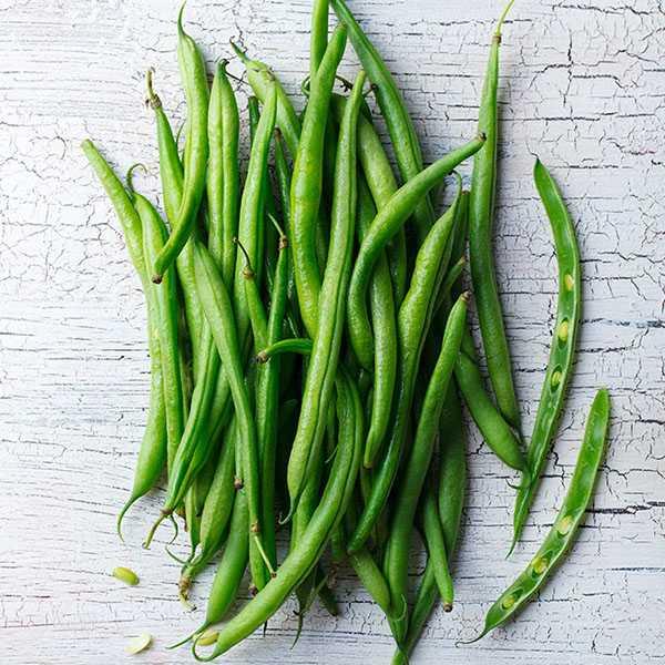 خواص لوبیا سبز برای رحم در لاغری بدنسازی پخته شده چشم بلبلی مصلح ماسک لوبیا سبز کالری طبیعت لوبیا سبز گرم است یا سرد