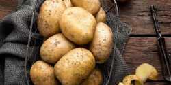 خواص سیب زمینی ، ۹ مورد از خاصیت ها و مضرات سیب زمینی