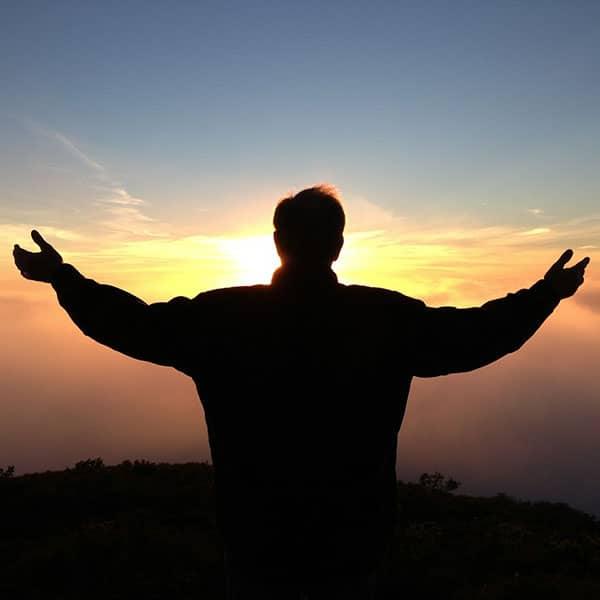 اس ام اس شعر متن التماس دعا کربلا امام رضادعا اربعین دعا چه بگویی مشهد جواب برای مادرم یعنی چه در حق دیگران برای پدرم متن زیبای دعا