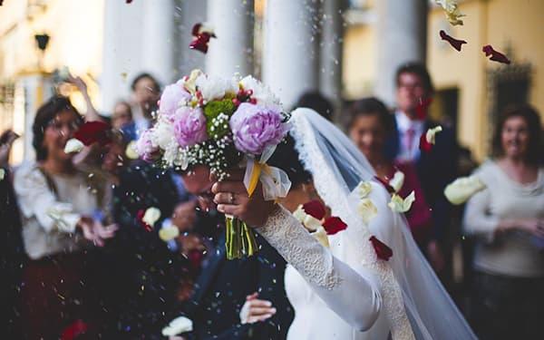 تبریک سالگرد ازدواج اقوام به دخترم پیام ازدواج به انگلیسی به پسرم هنرمندان گیف تبریک سالگرد ازدواج به دوست در اینستاگرام به ترکی به همسر به زن داداش