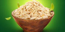 طرز تهیه خلال بادام خانگی سالم و خوشمزه برای تزیین غذا