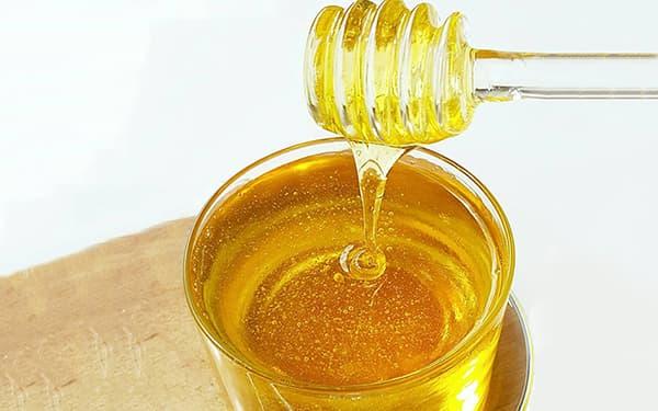 طرز تهیه شربت بار برای شیرینی مشهدی دانمارکی سوران بامیه مایه شربت شهد شربت آبلیمو شف طیبه زولبیا با عسل چگونه شهد درست کنیم عربی گوشفیل