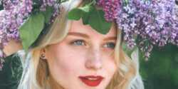 مجموعه زیبای متن و جملات عاشقانه و زیبا در مورد فصل بهار