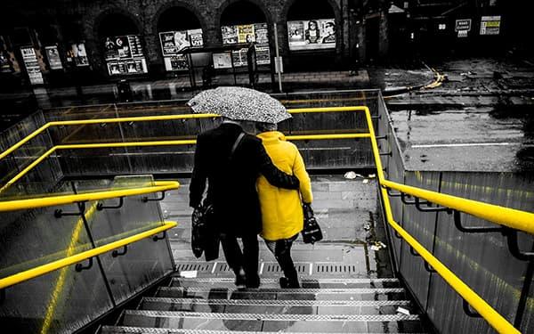 اس ام اس باران و دلتنگی جملات بارانی زیبا پیامک باران رحمت متن های بارانی اس ام اس عاشقانه هوای ابری شعر باران بارون عاشقی عشق بارانی من باران بی تو متن دلنشین باران حس خوب بارون باران و دوست داشتن