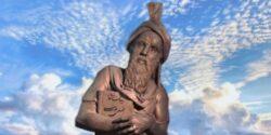 مجموعه گلچین اشعار حماسی ناب و بسیار زیبای اسدی طوسی
