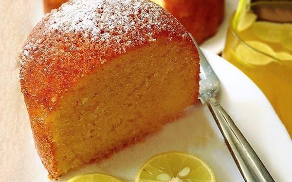 طرز تهیه کیک ماست با پف زیاد اسفنجیمرحله به مرحله بدون فر شکلاتی دو رنگ xvc jidi d lhsj