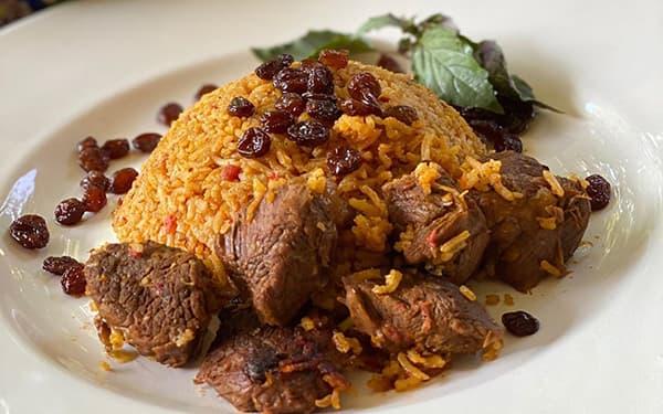 طرز تهیه چکدرمهبرای دو نفربدون گوشتبا مرغ شکم پر در تهرانگنبد کاووسبا گوشت گرگان xvc jidi nvli