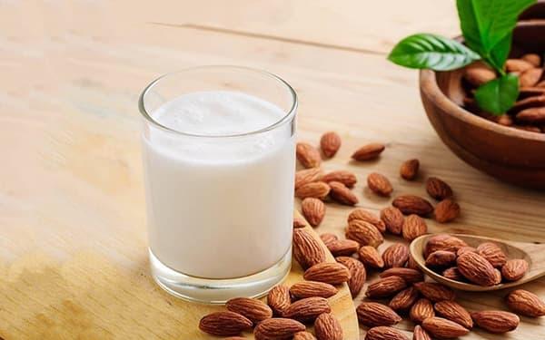 طرز تهیه شیر بادامنی نی سایتطب سنتی دکتر خدادادی تصویری برای نوزادبرای سرفه با خرما xvc jidi adv fhnhl
