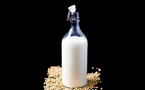 طرز تهیه شیر سویا طریقه مصرفنی نی سایت شف طیبه برای چاقی مضرات xvc jidi adv s dh