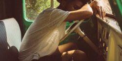 مجموعه شعر و متن خاص و زیبای خسته نباشی عاشقانه و رسمی
