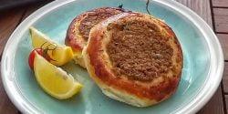 طرز تهیه پیده گوشت خوشمزه و مخصوص به روش اصیل ترکیه ای