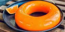 طرز تهیه دسر نارنگی دسر شیر و نارنگی اب نارنگی با نارنگی چه چیزی میشه درست کرد دسر نارنگی ساده دسر نارنگی و پرتقال xvc jidi nsv khvk d