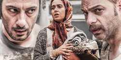 دیالوگ های ماندگار ایرانی خاص و زیبا از فیلم های جدید ایرانی
