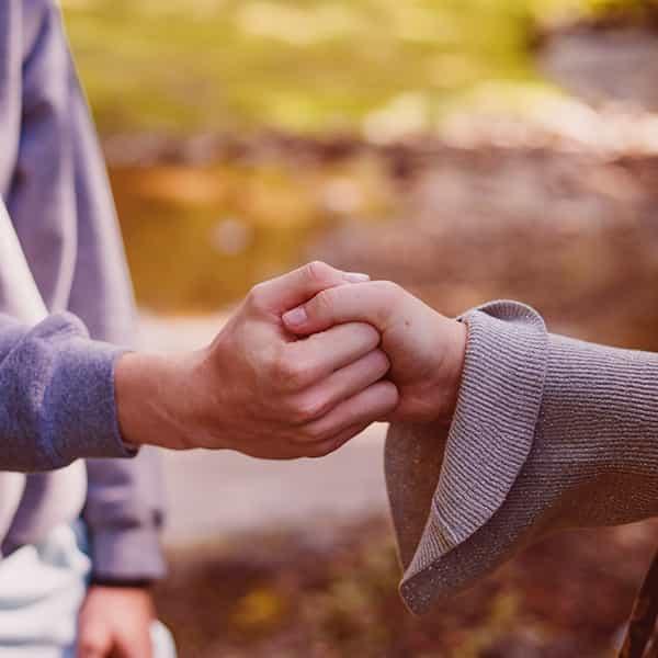 متن در مورد آدمهای مهربان متن در مورد مهربانی و گذشت متن استوری مهربانی متن مهربونی متن زیبا در مورد مهربانی و انسانیت متن در مورد قلب مهربان متن در مورد محبت و عشق متن درباره مهربانی خدا