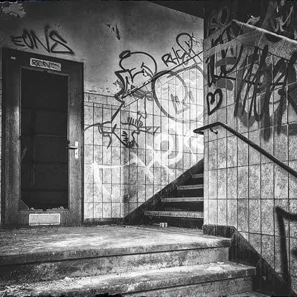 متن در مورد دیوانگی هم عالمی دارد متن کوتاه در مورد دیوانگی متن در مورد جنون متن در مورد دیوانگی عشق متن در مورد دیوانگی رفیق متن انگلیسی در مورد دیوانگی انشا درباره دیوانگی متن من دیوانه ام
