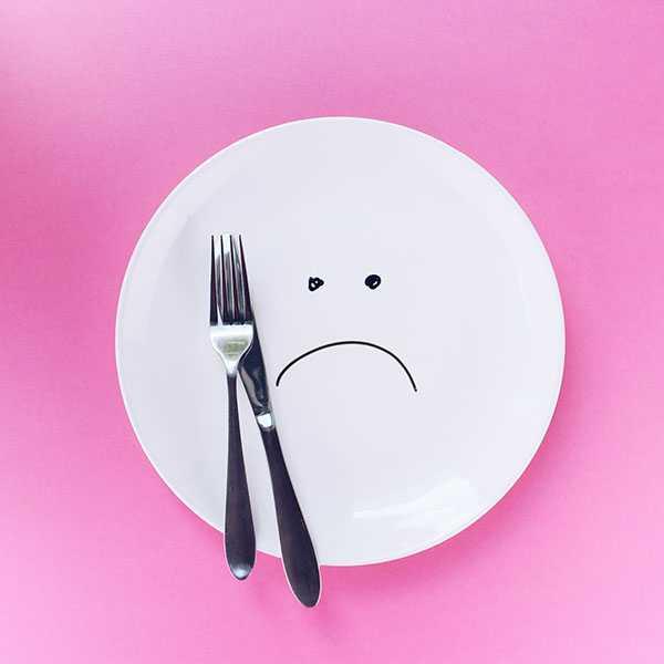 متن در مورد گرسنگی  متن در مورد فقر و گرسنگی جمله در مورد گرسنگان متن در مورد بدبختی مردم ایران شعر طنز در مورد گرسنگی متن در مورد دارا و ندار شعر در مورد گرسنگی متن در مورد اختلاف طبقاتی جمله برای گرسنه