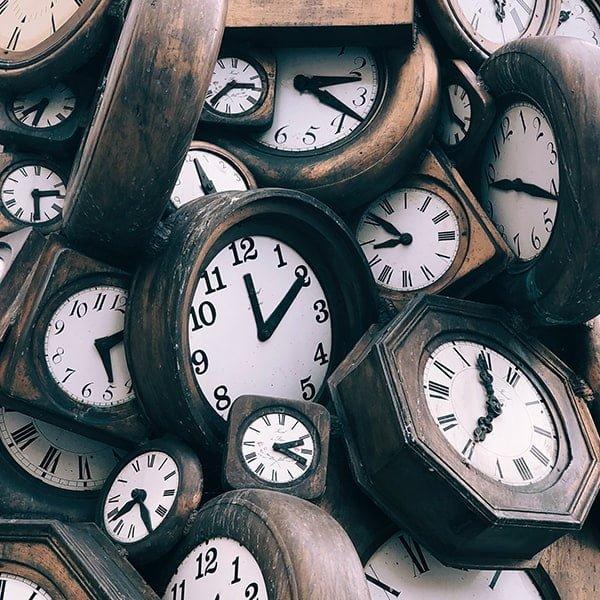 متن در مورد ثانیه ها جمله در مورد ثانیه کلاس اول متن زیبا در مورد گذر ثانیه ها